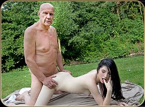 I Like Pervert!