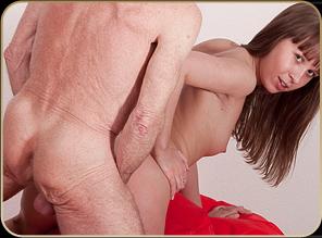 The Erotic Photographer