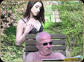 Sunny Sunday Sex