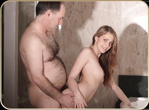 Wet Bath Experience
