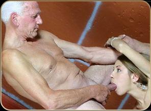 Girl fights dildo