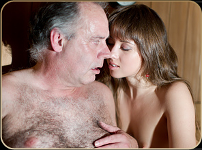 Grand Spa Sex