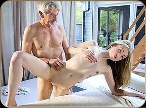 Vladlena porn