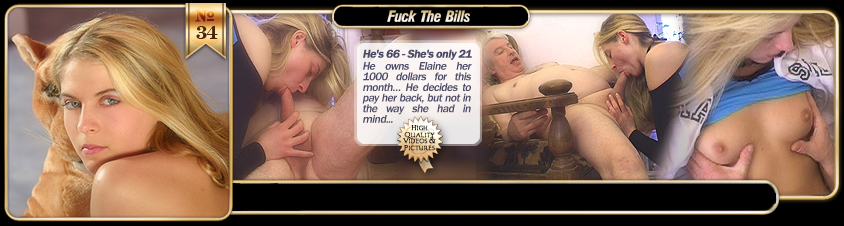 Fuck The Bills with Kamy Key