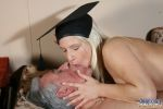 Oldje-Examination-Day-with-Gina-Blonde-Pic.005.jpg