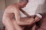 Oldje-Ashley`s-Anal-Sausage-with-Ashley-Pic.004.jpg