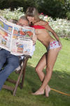 Oldje-Young-and-Fuckable-with-Gina-Gerson-Pic.002.jpg
