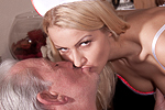 Oldje-Two-Old-Dicks-For-The-Nurse-with-Cherry-Kiss-Pic.001.jpg