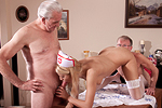 Oldje-Two-Old-Dicks-For-The-Nurse-with-Cherry-Kiss-Pic.004.jpg