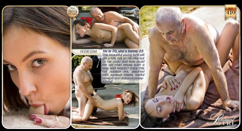 Erotic stories Oral Creampie Creampie