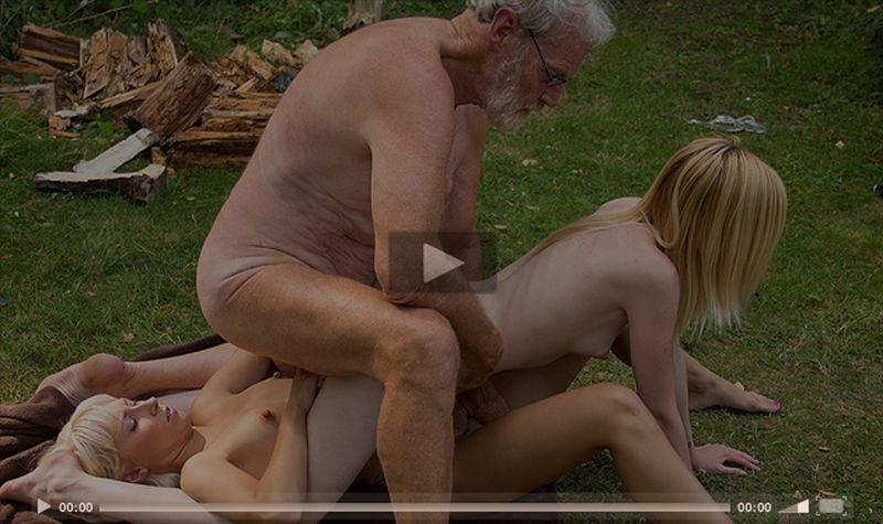 Erotic massage interview