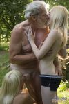 Oldje-Threesome-With-an-Old-Woodcutter-with-Alice,-Nela-Elmond-Pic.001.jpg