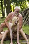 Oldje-Threesome-With-an-Old-Woodcutter-with-Alice,-Nela-Elmond-Pic.003.jpg