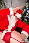 Oldje-Dirty-Santa-with-Lolita-Taylor-Pic.001.jpg