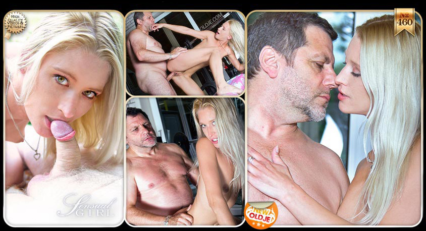 Old Instructor For Young Sex with Uma Zex