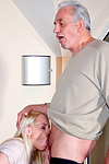 Oldje-Horny-Old-Business-with-Lolita-Taylor-Pic.004.jpg