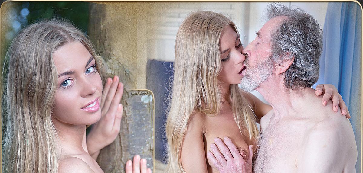 sex mit gärtner