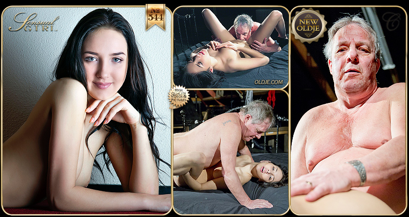 Old Pervert Porn Old Man Young Girl Dirty Old Man Free