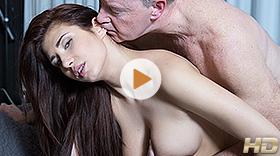 Sex Sense with