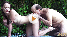 Sex, Delivered with Sasha Sparrow