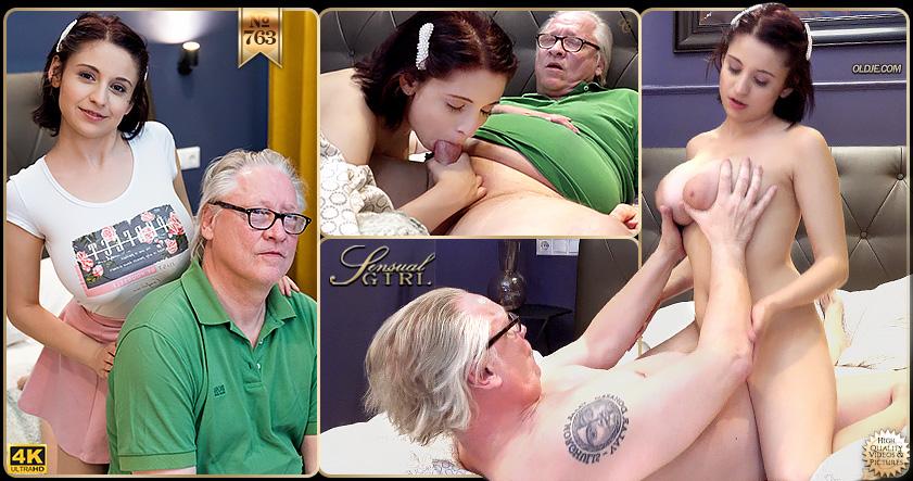 Quarantine Sex with Sherill Collins